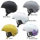 【ヘルメット】12-13 GIRO ジロスキーヘルメット BATTLE【スノーヘルメット】