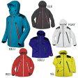 【お買得!メンズ・男性用 スキーウェア ジャケット単品】Marmot マーモット スキーウェア MJW-F2007【STARDUST JACKET】【スキーウェア 単品】