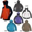 【お買得!メンズ・男性用 スキーウェア ジャケット単品】Marmot マーモット スキーウェア MJW-F2008【SPRAY JACKET】【スキーウェア 単品】