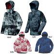 【お買得!メンズ・男性用 スキーウェア ジャケット単品】Marmot マーモット スキーウェア MJW-F2009【SNOW MOUNTAIN JACKET】【スキーウェア 単品】