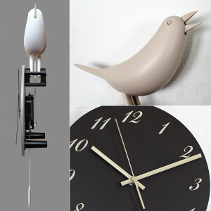 ������̵���ۿ���һ��ץ��С���[SingingBird]�ڳݤ��������ɳݤ��ɳݤ����פ������ưʪ���˥ޥ�Ļ����ץ����襤������Ū����ƥꥢ�ɻ��פ��⤷�?�Ҷ�������ӥ��إ�ˡ������å��̲���