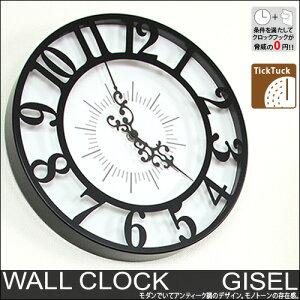 �ݤ����ץ�����[GISEL]CL-4960�����ե����[interform]���ɳݤ����׳ݻ������ɳݤ�����ƥꥢ����ƥ���������������������Υȡ����ŷ���ο͵���ۡ�����̵�����ݥ����10�ܡۡڤ�����_���˱Ķȡۡڳڥ���_�����ۡ�RCP�ۿ�����