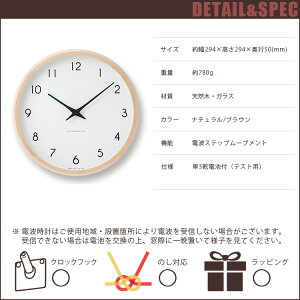 ���Ȼ��ץ���ѡ��˥�[Campagne]PC10-24W���������Υ��ڳݤ������ɳݤ������ɻ��ץ���å�����ƥꥢ�������͵����ŷ���۽ˤ���ۤ��ˤ��ۡ�RCP�ۡڤ�����_���˱Ķȡۡڳڥ���_�����ۡڳڥ���_�Τ��ۡ�����̵�����ݥ����10�ܡ�10P01Mar15