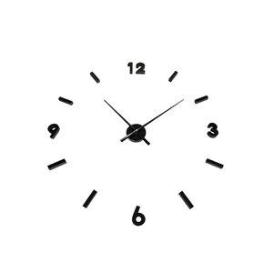�ݤ����ץ��ѥ졼�ȥ����ץ���å�[SEPARATECLOCK]���ɳݤ������ץ���ƥꥢ������줪ޯ���������ʥ?����ץ��ŷ���եȥץ쥼��ȡۿ͵��ڤ�����_���˱Ķȡۡ�RCP��