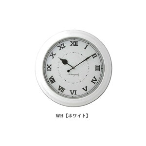 �ݤ����ץ������[Century]YCK-419���ɳݤ������ɻ��׳ݻ��ץ���å��������륯��å�WALLCLOCK������쥤��ƥꥢ���ߡۡ�����̵�����ݥ����10�ܡۡڤ�����_���˱Ķȡۡ�after0307��5P_0315