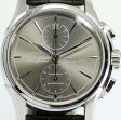 【HYAMILTON】ハミルトン ジャズマスター スピリットオブリバティー H325560 クロノグラフ 1892本限定 自動巻き メンズ腕時計 箱・保証書付き【中古】