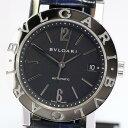 ●ブランド腕時計専門店CLOSER!ショッピングローンを導入致しました。無理のないお支払いで憧れの時計をゲット★是非ご利用下さい★
