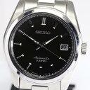 セイコー メカニカル 6R15-00C0 SARB033 自動巻き メンズ腕時計【中古】
