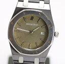 ●ブランド腕時計専門店CLOSER!当店独自セール開催☆21日19時〜期間限定★700点以上!早い者勝ち!是非ご利用下さいませ!