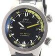 【9月16日価格改定!】IWC アクアタイマー 2000 自動巻き IW353804 メンズ腕時計【中古】