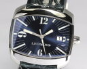 【LEONARD】 レオナール カーヴ CU6Q100/61/352W レディース QZ【中古】
