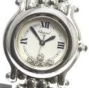 ●ブランド腕時計専門店CLOSER!ショッピングローン導入済み◎無理のない返済で憧れの時計をゲット★シミュレーションもどうぞ!