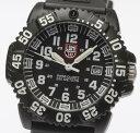 ●ブランド腕時計専門店CLOSER!15時までの決済で即日発送可能です★在庫数大幅増加中!早い者勝ち☆是非ご利用下さいませ★