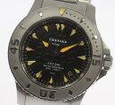 ●ブランド腕時計専門店CLOSER!独自イベント開催決定★3月25日19時〜 対象商品は10%オフ!売り切れ御免!早い者勝ちですよ〜