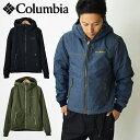 【送料無料】COLUMBIA コロンビア ホワイトストーンパ...