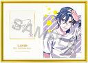 BOS限定 うたの☆プリンスさまっ♪ 5th Anniversary メモリアルフォト「一ノ瀬トキヤ」直筆サイン入り うたプリ ブロッコリー