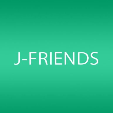 J-FRIENDS Never Ending Spirit 1997-2003 [DVD]...:clothoid:10008545