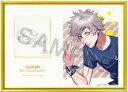 【BOS限定】うたの☆プリンスさまっ♪ 5th Anniversary メモリアルフォト「黒崎蘭丸」 ブロッコリー