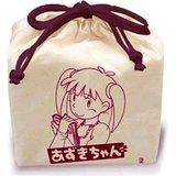 あずきちゃん DVD-BOX