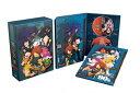 ゲゲゲの鬼太郎1996 DVD-BOX ゲゲゲBOX 90's (完全予約限定生産) マルチレンズクリーナー付き