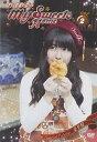 竹達彩奈のMy Sweets Home vol.2豪華盤 [DVD]