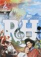 ロジャース&ハマースタイン ミュージカル・コレクション カルーセルBOX [DVD]