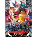 仮面ライダーキバ DVD全12巻セット 新品