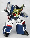 勇者エクスカイザー マスターピースシリーズ ドラゴンカイザー MP-B02 タカラトミー 新品