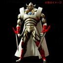 CCP Muscular Collection EX 悪魔将軍地獄のメリーゴーランド ハイスペックVer. 新原作カラー 新品