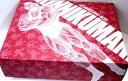 キン肉マン 復刻版 キンケシ 肌色 全418体 (コンプリートBOX 完全限定生産版特典) 東映 新品