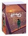デビルマン BOX [DVD] 新品
