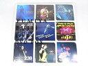 FUMIYA FUJII LIVE DVD BOX 藤井フミヤ 新品