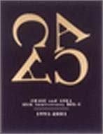 CHAGE and ASKA 25th Anniversary BOX-3 CD 新品