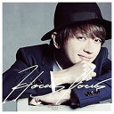 AAA Nissy(西島隆弘) 1st Album HOCUS POCUS(CD+DVD) 【初回受注特典付】 新品