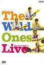 The Wild Ones Live in SHIBUYA AX お楽しみはこれからだ Vol.3 [DVD] 加瀬邦彦&ザ・ワイルド・ワンズ 新品 マルチレンズクリーナー付き