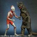 大怪獣シリーズ 「ウルトラ作戦第1号」セット 少年リック限定商品 エクスプラス 新品