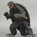 大怪獣シリーズ 大映特撮編 ガメラ1996 頭部リニューアル版 少年リック限定商品 エクスプラス 新品
