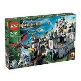 レゴ LEGO キャッスル 王様の城 7094