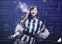 【Amazon.co.jp限定】乃木坂46 3rd YEAR BIRTHDAY LIVE 2015.2.22 SEIBU DOME(完全生産限定盤)(ミニポスターセット付き) [Blu-ray]新品..