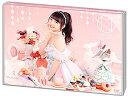 DVD AKB48 向井地美音ソロコンサート 〜大声でいま伝えたいことがある〜 新品 マルチレンズクリーナー付き