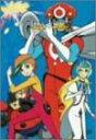 ヤットデタマン DVD-BOX 1(中古)マルチレンズクリーナー付き