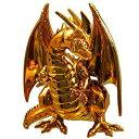 ドラゴンクエスト メタリックモンスターズギャラリー グレイトドラゴン スクウェア・エニックス 新品