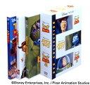 ディズニー・ピクサー DVDコレクション 新品 マルチレンズクリーナー付き