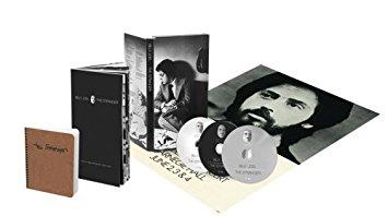 ストレンジャー(30周年記念盤)(DVD付) ビ...の商品画像