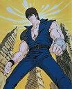 「北斗の拳」25周年記念 DVD-BOX~TVシリーズHDリマスターエディション~ (初回限定版) マル
