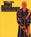 The Gundogs 吉川晃司 CD 新品
