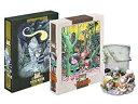 ゲゲゲの鬼太郎 ゲゲゲBOX60's & 70's 2ボックスセット (完全予約限定生産) [DVD