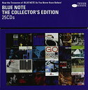 Omnibus - Blue Note The Collector'S(25CD)(韓国盤) Various CD 新品