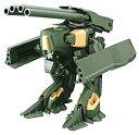 1/100 マクロスVF-X2 VB-6 ケーニッヒ・モンスター やまと (新古品)外箱にダメージあり