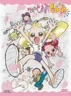 おジャ魔女どれみドッカ~ン! DVD-BOX 千葉千恵巳 新品 マルチレンズクリーナー付き